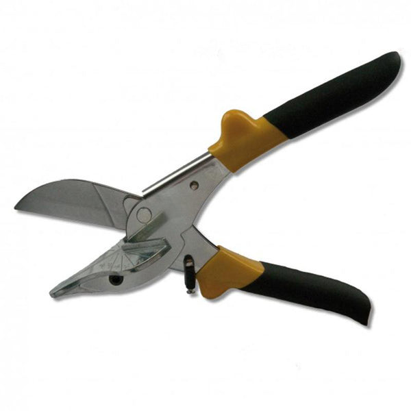 Gasket Shears | Multi Function Cutter - 2UDirect