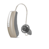 Widex Dream Passion 330 RIC Hearing Aids