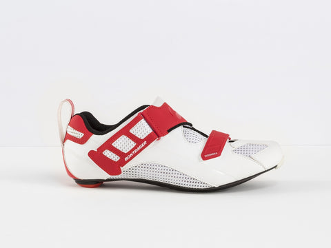 Bont Woomera Shoes