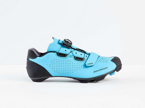Bont Cambion Shoes
