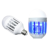 Image of Anti Mosquito Killer Light Bulb