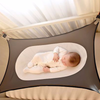 Image of Newborn Infant Safety Hammock