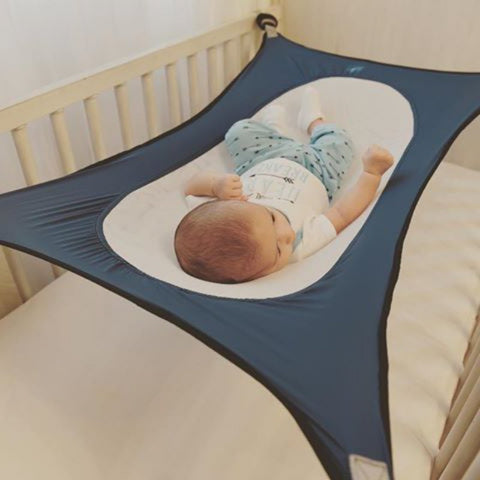 Newborn Infant Safety Hammock