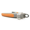 Image of Professional Pet Nail Clipper