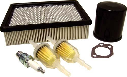 Club Car DS Tune-Up Kit (Fits 1992-2004)