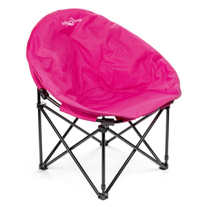 Adult Moon Camp Chair