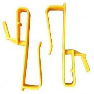 Hooks For Cleaning Buckets