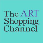 The Art Shopping Channel