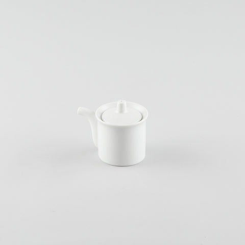 Soy Sauce Dispenser - White (S) 6 Fl oz