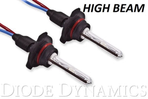 High Beam HID Conversion Kit for 2014-2017 Chevrolet Camaro