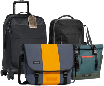 1c25b92c5 Timbuk2 FAQ - Frequently Asked Questions