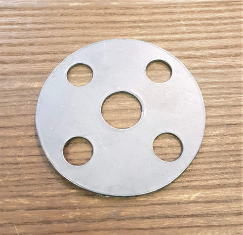 "Stattin Stainless 15NB (1/2"") Table E GraphTek 5130 Flange Gaskets"