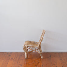 Child's Play Chair - The Miniature Treasury