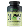 Ahiflower® Oil