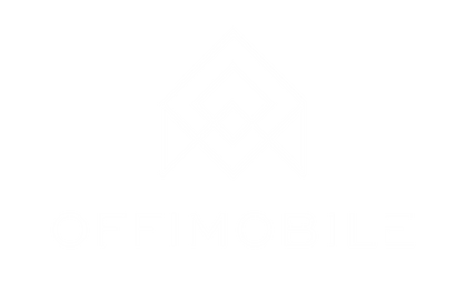 OffiMobile