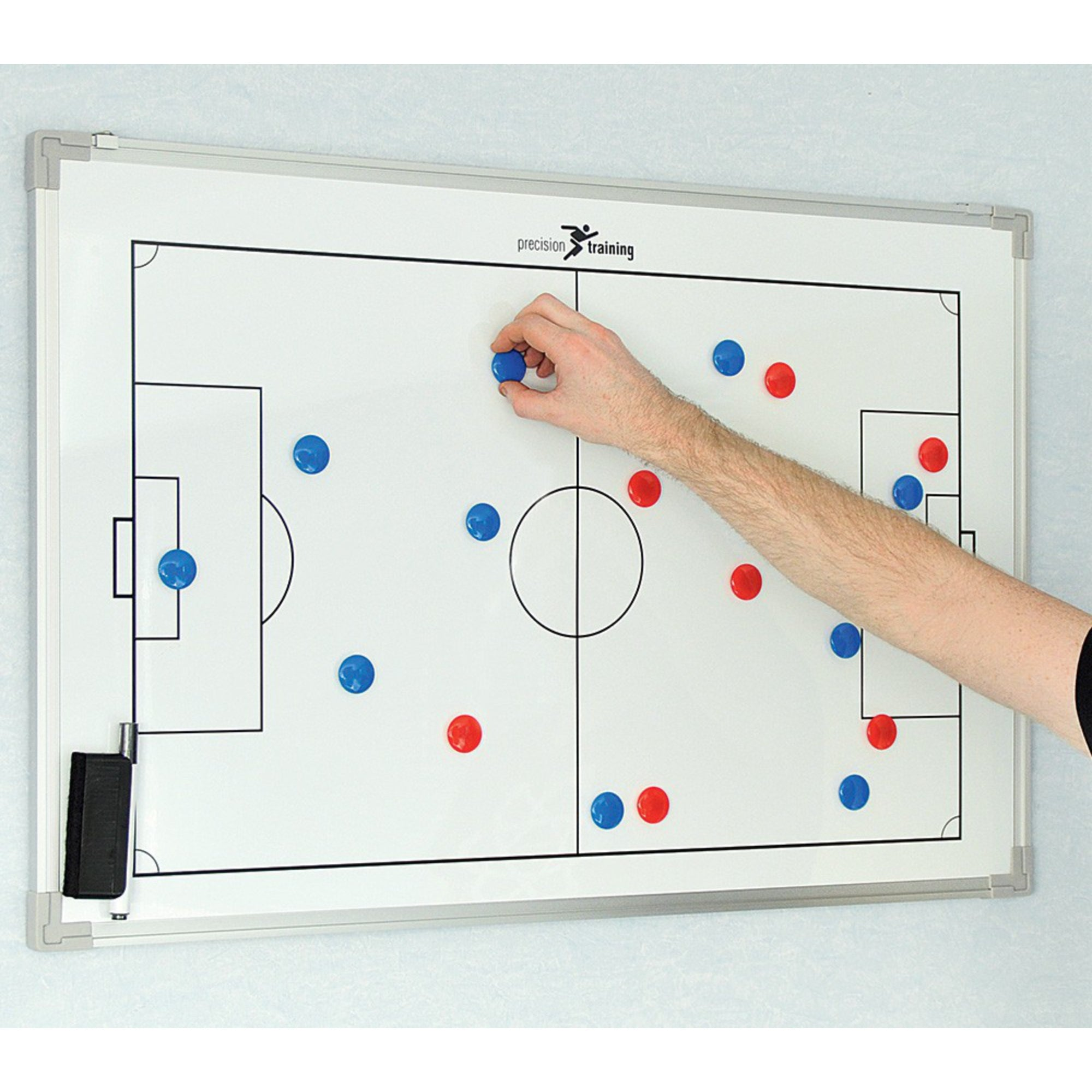 Tactic Boards