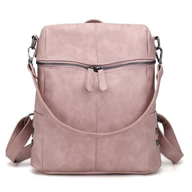The Ivy Backpack