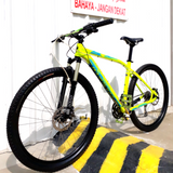 Specialized 650B Pitch Sports 27.5 Hardtail Mountain Bike