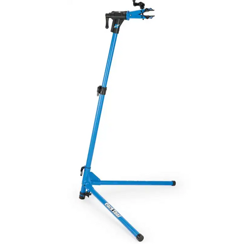 Park Tool Repair Stand Home Mechanic Professional PCS10 Bike Rack