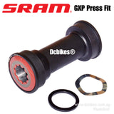Sram Truvativ Press Fit BB92 Bottom Bracket MTB PF41-89.5/92-GXP BB