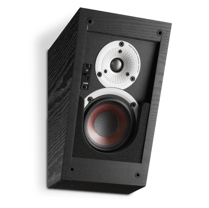 Dali Alteco C1 Atmos Surround Speaker - Pair