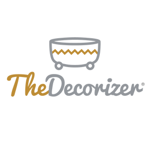 The Decorizer®