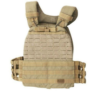 5.11 Chest Rigs, Plate Carriers & Plates