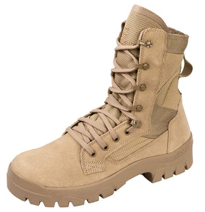 ADF approved Garmont T 8 Combat boot