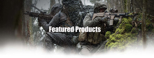 Feature Products