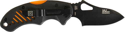5.11 DTP Knife,best buy 5.11 DTP knive
