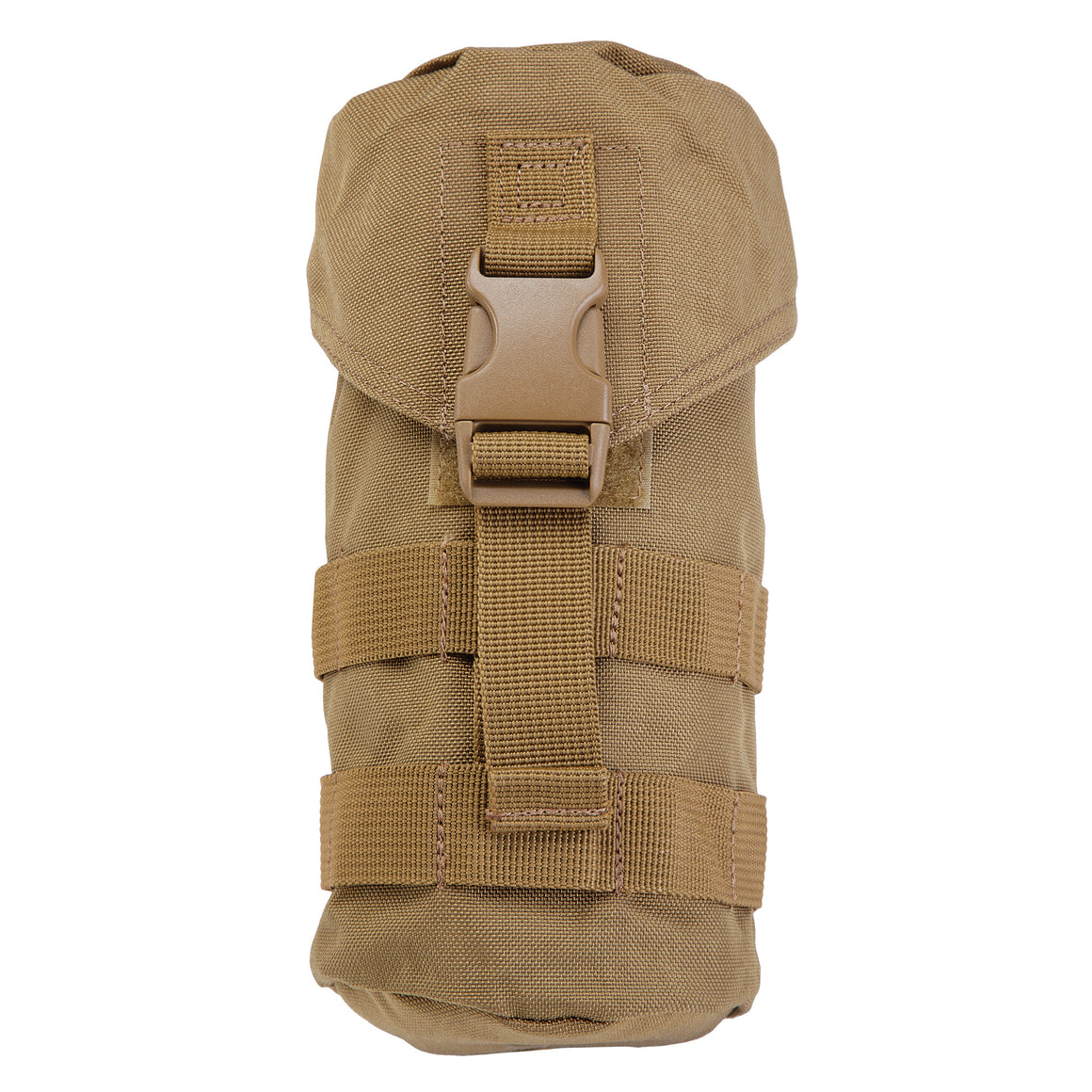 5.11 H2O carrier pouch, 5.11 H2O carrier pouch