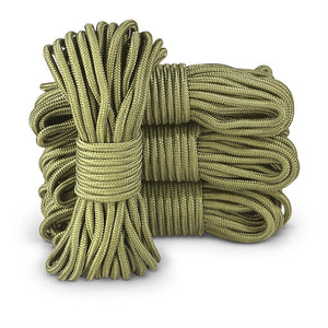General Purpose Rope, General Purpose Rope