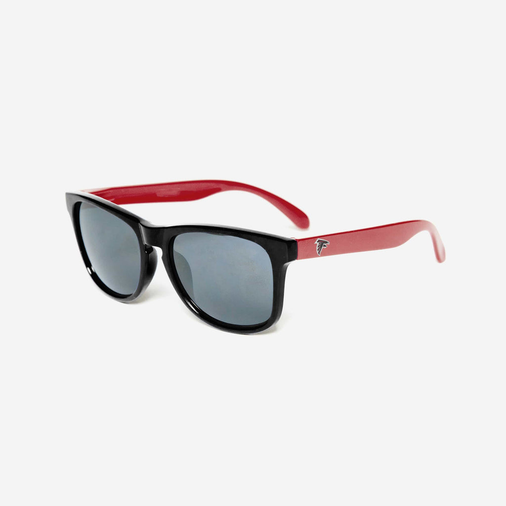 Atlanta Falcons MVP Sunglasses FOCO - FOCO.com