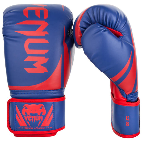"Venum Boxing Gloves ""Challenger 2.0"""