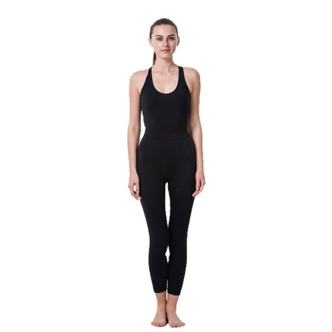 Women Seamless Yoga Shirt Gym/ Fitness /Running/ Tight Suit Pad Breathable Elastic Sportswear Gym Clothing - Shop IB