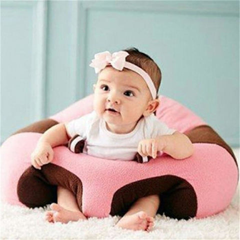 Cute Baby Sofa - 50% Off Today on every order
