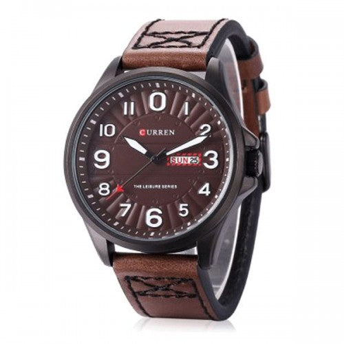 MONTRE CURREN M-8269-1