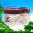 7in1 face beauty device AE-614A