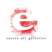 Easton Art Galleries