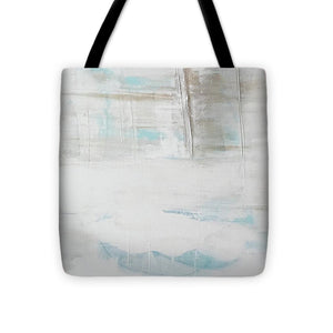 Whispering Winds - Tote Bag