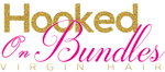 London 3D Mink Lashes | HookedOnBundles Virgin Hair
