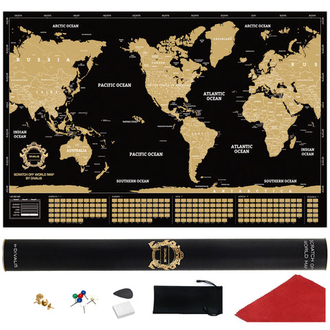 Want to buy USA  scratchable map to decorate your home? Purchase one of our black scratch off world maps USA and you`ll do that! Sales price on our USA black travel maps and gold scratchable maps. All black scratchable maps and gold scratch off world maps are available on website