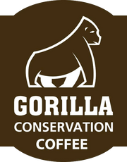 gorillacoffee.co.nz
