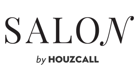 Salon by Houzcall