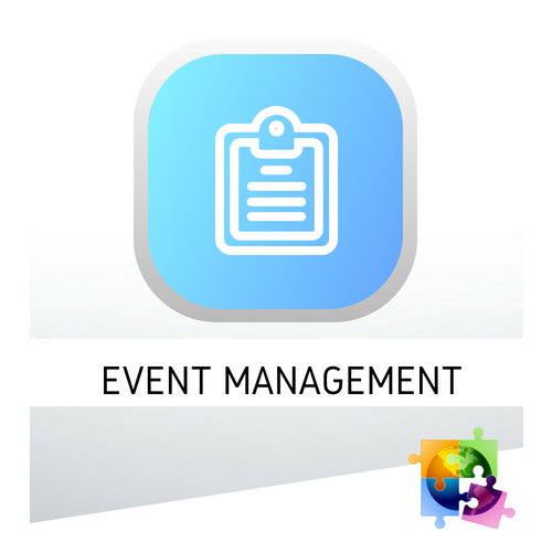 Corporate and Event Management