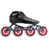 Luigino Bolt Inline Skate Package