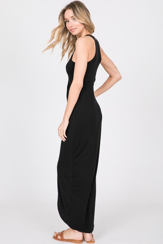 Not Your Momma's Maxi