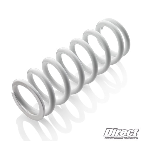 WP Original Shock Springs | Direct Suspension Services