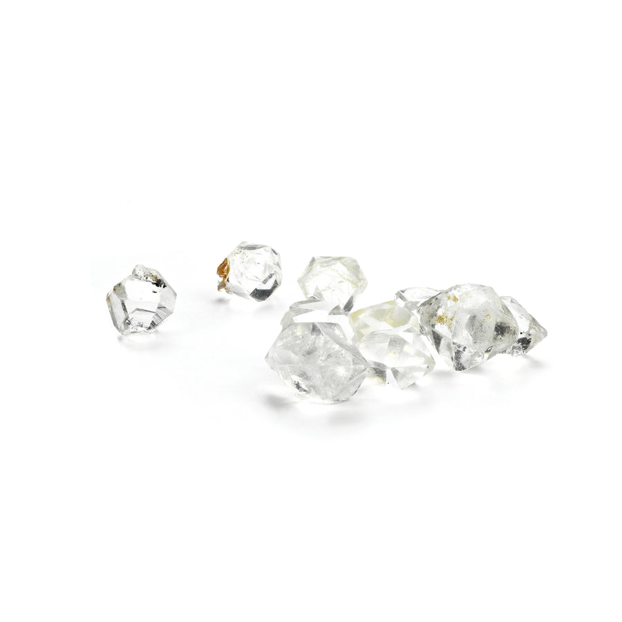 Herkimer Diamond - ISHKJEWELS
