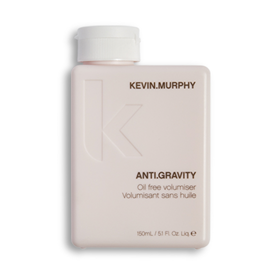 KEVIN.MURPHY - ANTI.GRAVITY